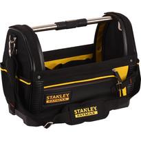 Stanley Fatmax gereedschapstas