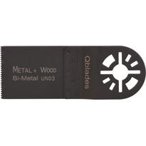 Qblades wood & metal saw blade