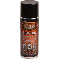 Rustyco Reactor
