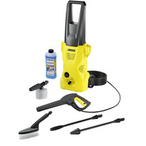 Karcher K2 Car Pressure Washer