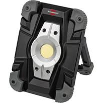 Brennenstuhl LED krachtstraler met accu en USB