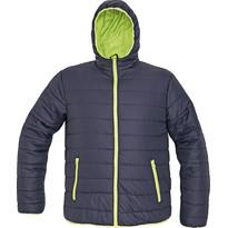 Winter jacket men