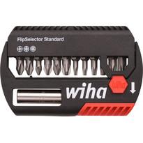 Wiha FlipSelector Standard
