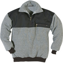 Fristads Kansas sweater 759 PH